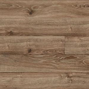 Dixon Run Weathered Oak 8 mm Thick x 4.96 in. Wide x 50.79 in. Length Laminate Flooring (20.99 sq. ft. / case)-DR16 300650887