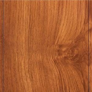 Hampton Bay Alexander Oak 8 mm Thick x 5 in. Wide x 47-3/4 in. Length Laminate Flooring (13.26 sq. ft. / case)-HL91 202026300