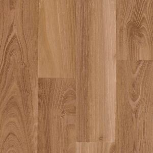 Hampton Bay Canberra Acacia Laminate Flooring - 5 in. x 7 in. Take Home Sample-UN-609472 203788626