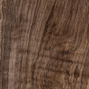 Hampton Bay Greyson Olive Wood Laminate Flooring - 5 in. x 7 in. Take Home Sample-HB-556453 203699539