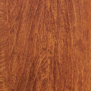 Hampton Bay Hand Scraped La Mesa Maple Laminate Flooring - 5 in. x 7 in. Take Home Sample-HL-925874 203190558