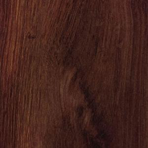 Hampton Bay Hawaiian Koa Cherry 8 mm Thick x 5-1/2 in. Wide x 47-7/8 in. Length Laminate Flooring (14.63 sq.ft. / case)-HL96 202064677
