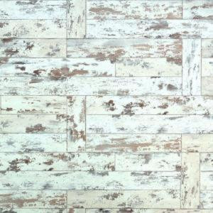 Hampton Bay Maui Whitewashed Oak Laminate Flooring - 5 in. x 7 in. Take Home Sample-HB-525699 203709075