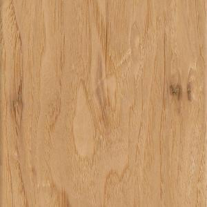 Hampton Bay Middlebury Maple Laminate Flooring - 5 in. x 7 in. Take Home Sample-HB-531606 203706684