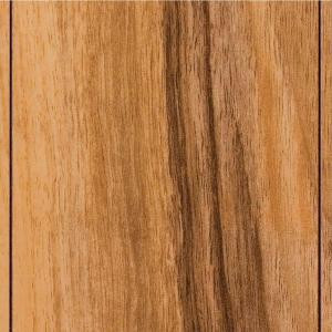 Hampton Bay Natural Palm 8 mm Thick x 5 in. Wide x 47-3/4 in. Length Laminate Flooring (636.48 sq. ft. / pallet)-HL83-48 202882358