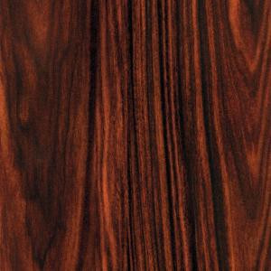 Hampton Bay Redmond African 8 mm Thick x 7-3/5 in. Wide x 47-7/8 in. Length Laminate Flooring (20.20 sq. ft. / case)-HL1049 203556488