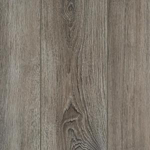 Home Decorators Collection Alverstone Oak 8 mm Thick x 6 1/8 in. Wide x 47 5/8 in. Length Laminate Flooring (20.32 sq. ft. / case)-368431-00310 206841569