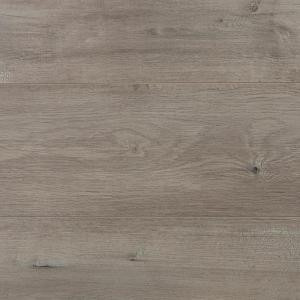 Home Decorators Collection Ashcombe Aged Oak 8 mm Thick x 7-11/16 in. Wide x 50-11/16 in. Length Laminate Flooring (21.63 sq. ft. / case)-HL1258 206833489