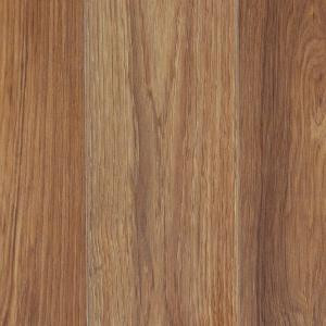 Home Decorators Collection Charleston Hickory 8 mm Thick x 6 1/8 in. Wide x 47 5/8 in. Length Laminate Flooring (20.32 sq. ft. / case)-368431-00312 206841557