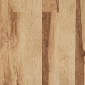 Home Decorators Collection Home Decorators Collection Colburn Maple 12 Mm Thick X 7 7 8 In Wide X 47 17 32 In Length Laminate Flooring 15 59 Sq Ft Case 368441 00314 206841562 368441 00314 206841562