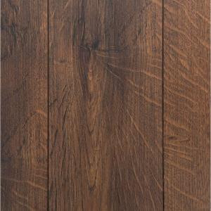 Home Decorators Collection Cotton Valley Oak 12 mm Thick x 4-15/16 in. Wide x 50-3/4 in. Length Laminate Flooring (14 sq. ft. / case)-FB4853BXI1306PV 203531608
