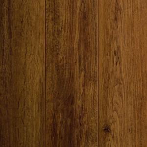 Home Decorators Collection Dark Oak 12 mm Thick x 4 3/4 in. Wide x 47 17/32 in. Length Laminate Flooring (11 sq. ft. / case)-368201-00261 205818796