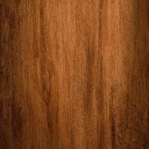 Home Decorators Collection Distressed Maple Riverwood 8 mm Thick x 5-5/8 in. Wide x 47-7/8 in. Length Laminate Flooring (14.96 sq. ft. / case)-HL1060 204503014