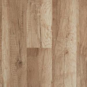Home Decorators Collection Dove Mountain Oak 12 mm Thick x 7 7/8 in. Wide x 47 17/32 in. Length Laminate Flooring (15.59 sq. ft. / case)-368441-00313 206841564