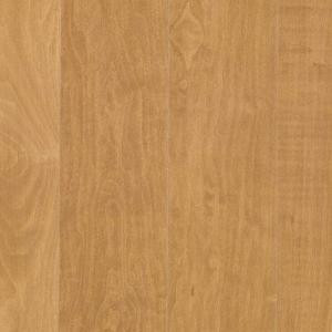 Home Decorators Collection Farmstead Maple 8 mm Thick x 4-7/8 in. Wide x 47-1/4 in. Length Laminate Flooring (19.13 sq. ft. / case)-HDC501 204855072
