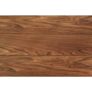 Home Decorators Collection Golden Butternut 12 Mm Thick X 4 15/16 In.