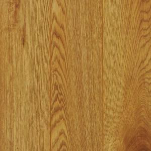 Home Decorators Collection Natural Oak 8 mm Thick x 4 29/32 in. Wide x 47 5/8 in. Length Laminate Flooring (16.28 sq. ft. / case)-368401-00266 205818809