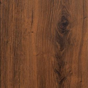 Home Legend Carmel Canyon Oak 10 mm Thick x 10-5/6 in. Wide x 50-5/8 in. Length Laminate Flooring (26.65 sq. ft. / case)-HL1018 202701898