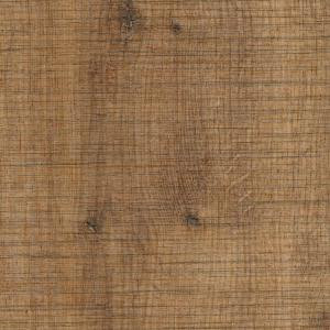 Home Legend Oak Boysen Laminate Flooring - 5 in. x 7 in. Take Home Sample-HL-481669 206555461