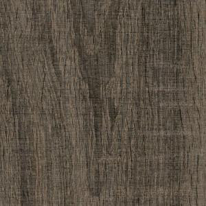 Home Legend Oak Magdalena Laminate Flooring - 5 in. x 7 in. Take Home Sample-HL-481671 206555463