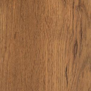 Home Legend Oak Paloma 12 mm Thick x 5.59 in. Wide x 50.55 in. Length Laminate Flooring (15.70 sq. ft. / case)-HL1226 206481812