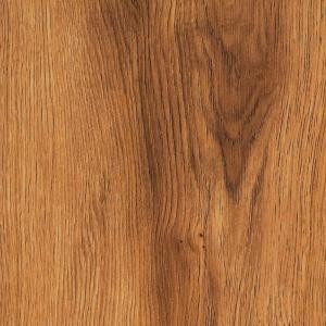 Home Legend Pacific Hickory 10 mm Thick x 7-9/16 in. Wide x 50-5/8 in. Length Laminate Flooring (21.30 sq. ft. / case)-HL1016 202701888