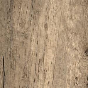 Home Legend Textured Oak Satana Laminate Flooring - 5 in. x 7 in. Take Home Sample-HL-481719 206555472