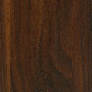 Home Legend Textured Walnut Morningside Laminate Flooring - 5 in. x 7 in. Take Home Sample-HL-481845 206555452