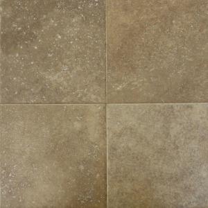 Innovations Murano Tile Laminate Flooring - 5 in. x 7 in. Take Home Sample-IN-391340 203671094