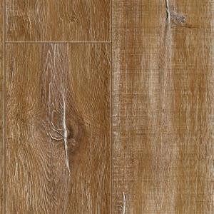 Kronotex Mammut Tower Oak 12 mm Thick x 7-3/8 in. Wide x 72-5/8 in. Length Laminate Flooring (14.93 sq. ft. / case)-FB0000WMW3565ER 205491218