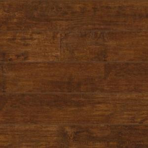 Kronotex Vista Falls Birch 12 mm Thick x 4.96 in. Wide x 50.79 in. Length Laminate Flooring (20.99 sq. ft. / case)-VF03 300651138