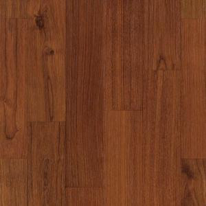 Mohawk Fairview Sunset American Cherry 7 mm Thick x 7-1/2 in. Wide x 47-1/4 in. Length Laminate Flooring (19.63 sq. ft./ case)-HCL10-06 202845051