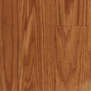 Mohawk Greyson Sierra Oak Hardwood Flooring - 5 in. x 7 in. Take Home Sample-UN-845070 203190358