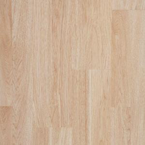 Natural Hickory 7 mm Thick x 8.06 in. Wide x 47-5/8 in. Length Laminate Flooring (23.97 sq. ft. / case)-367991-00249 205493422
