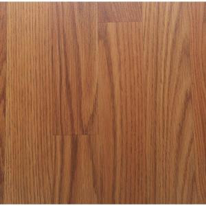 Pennsylvania Traditions Oak 12 mm Thick x 7.96 in. Wide x 53.4 in. Length Laminate Flooring (15.04 sq. ft. / case)-367871-00237 204668952
