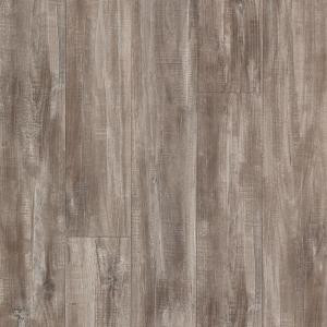 Pergo Outlast+ Seabrook Walnut 10 mm Thick x 5-1/4 in. Wide x 47-1/4 in. Length Laminate Flooring (13.74 sq. ft. / case)-LF000870 300180612