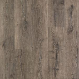 Pergo Outlast+ Vintage Pewter Oak 10 mm Thick x 7-1/2 in. Wide x 47-1/4 in. Length Laminate Flooring (19.63 sq. ft. / case)-LF000848 206860377