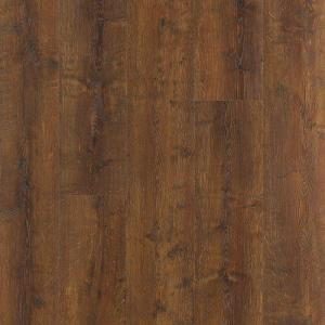 Pergo XP Cinnabar Oak 8 mm Thick x 7-1/2 in. Wide x 47-1/4 in. Length Laminate Flooring (19.63 sq. ft. / case)-LF000841 206740156