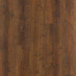 Pergo XP Cinnabar Oak Laminate Flooring - 5 in. x 7 in. Take Home Sample-PE-740156 206923480