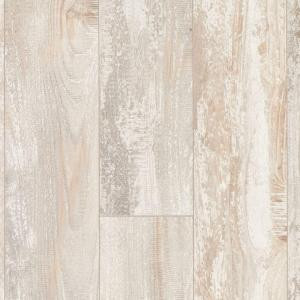 Pergo XP Coastal Length Pine Laminate Flooring - 5 in. x 7 in. Take Home Sample-PE-882908 203190416