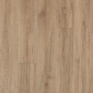 Pergo XP Esperanza Oak 10 mm Thick x 7-1/2 in. Wide x 54-11/32 in. Length Laminate Flooring (16.93 sq. ft. / case)-LF000823 206317238