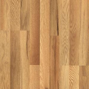 Pergo XP Haley Oak 8 mm Thick x 7-1/2 in. Wide x 47-1/4 in. Length Laminate Flooring (19.63 sq. ft. / case)-LF000772 205661732