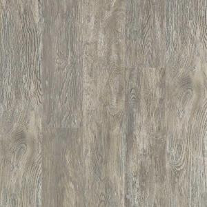 Pergo XP Heron Oak 10 mm Thick x 6-1/8 in. Wide x 54-11/32 in. Length Laminate Flooring (20.86 sq. ft. / case)-LF000776 205694636