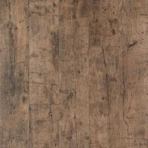 Pergo XP Rustic Grey Oak 10 mm Thick x 6-1/8 in. Wide x 54-11/32 in. Length Laminate Flooring (20.86 sq. ft. / case)-LF000821 206317087