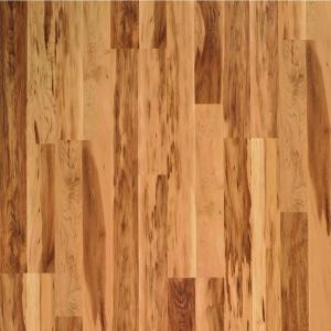 Pergo XP Sugar House Maple 10 mm Thick x 7-5/8 in. Wide x 47-5/8 in. Length Laminate Flooring (20.25 sq. ft. / case)-LF000323 202882902