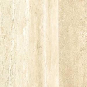 Pergo XP Vanilla Travertine 10 mm Thick x 5-1/4 in. Wide x 47-1/4 in. Length Laminate Flooring (13.74 sq. ft. / case)-LF000855 206879471