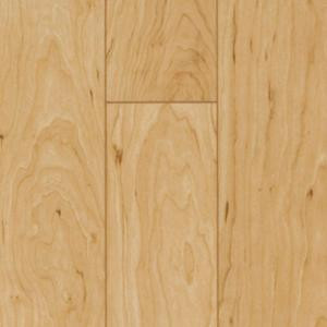 Pergo XP Vermont Maple 10 mm Thick x 4-7/8 in. Wide x 47-7/8 in. Length Laminate Flooring (13.1 sq. ft. / case)-LF000336 202882883