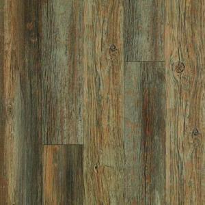 Pergo XP Weatherdale Pine Laminate Flooring - 5 in. x 7 in. Take Home Sample-PE-694635 205856821