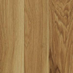 Shaw Native Collection Natural Hickory 8 mm x 7.99 in. W x 47-9/16 in. L Attached Pad Laminate Flooring (21.12 sq. ft./case)-HD09900188 203560466