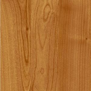 Shaw Native Collection Pure Cherry 8 mm Thick x 7.99 in. W x 47-9/16 in. L Attached Pad Laminate Flooring(21.12 sq. ft./case)-HD09900800 204322294